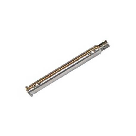 Axe de palier de lames MURRAY 24578 - 024578
